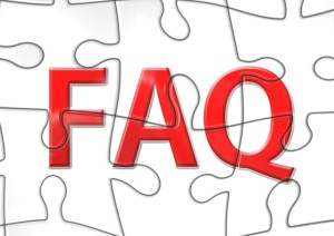 Gaylord Wealth Management, LLC FAQ