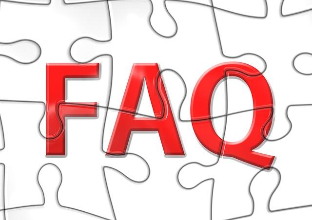 Hasil gambar untuk LLC FAQ